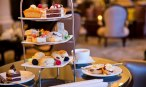 Visita a Buckingham Palace con Afternoon Tea