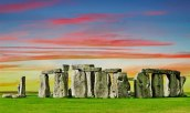 Simply Stonehenge Tour - Morning